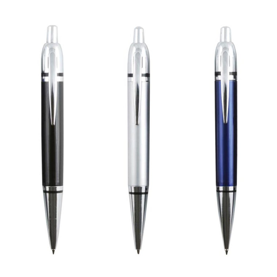 the writing pen store Dick blick art materials has served artists with discount art supplies since 1911 blick is well known for our enormous selection, dependable savings, and fine customer service on thousands of in-stock art supplies.