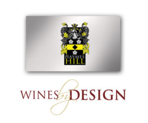 Best promotional Haymes Hill Chardonnay 2012