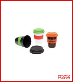 Recyclable Reuseable Cups