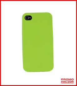 Phone Accessories & Covers